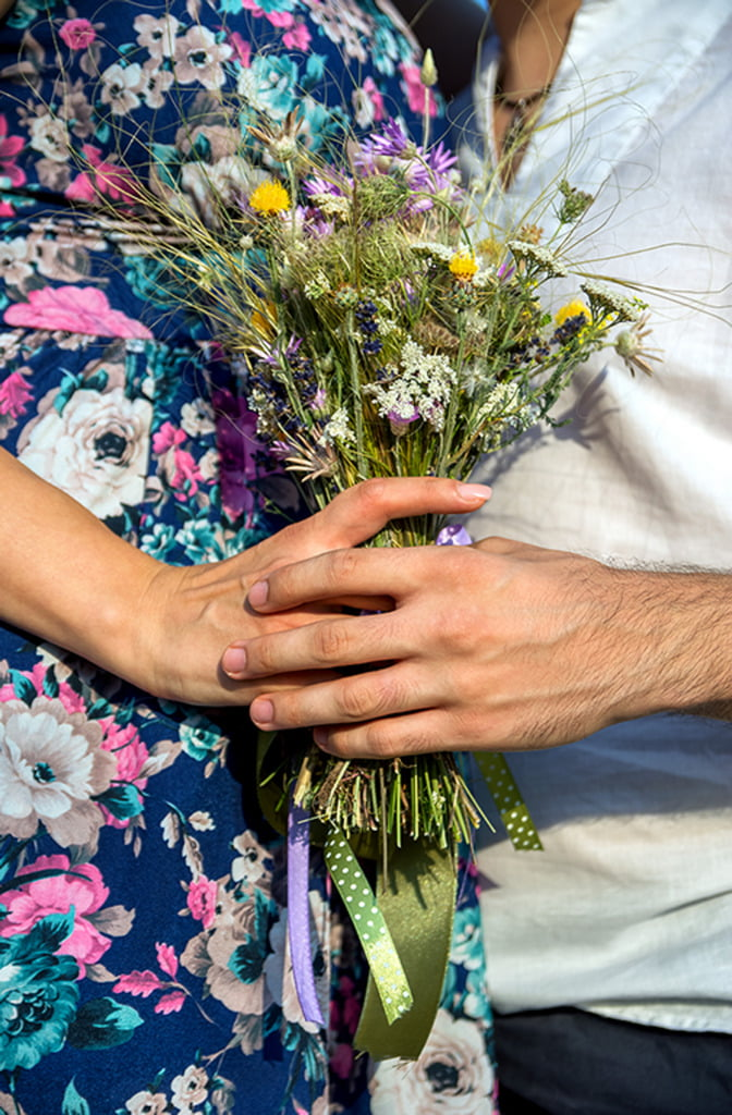 jurnal-de-logodna-fotograf-galia dan