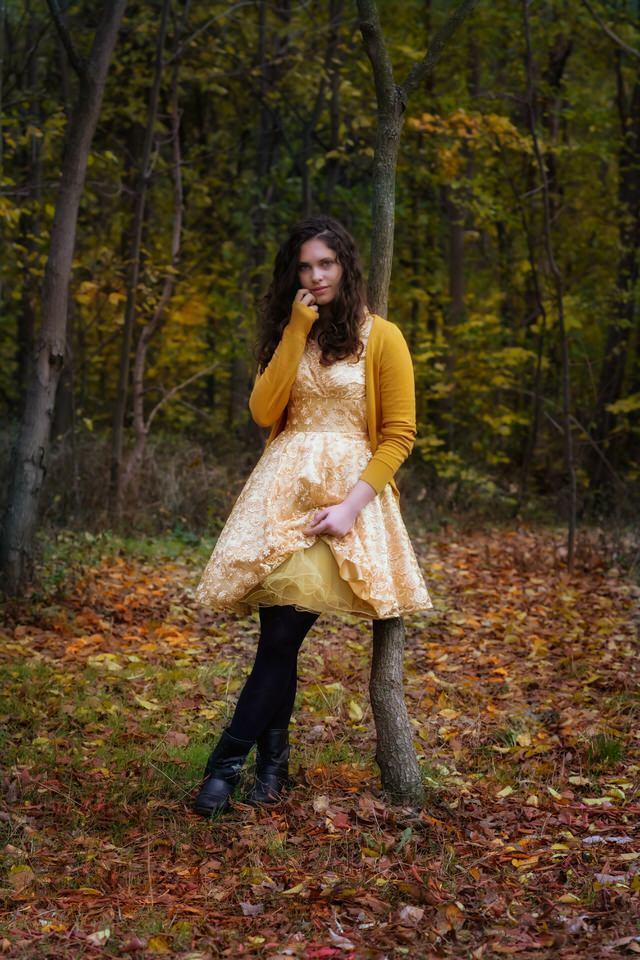 alexandra-toamna-fotografie